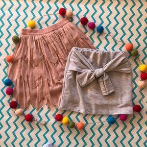 Other - Skirt Bundle